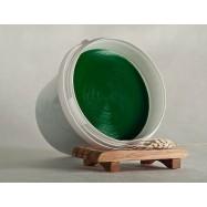 Мыльная основа Myloff color green 1 кг