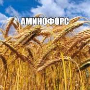 Аминофорс 10 мл