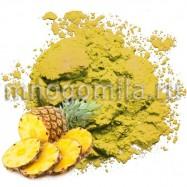 Пудра, ананасовая 10 гр