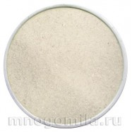 Натуральный кварцевый песок скраб 150 гр