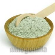 Зеленая глина 50 гр