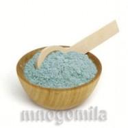 Голубая глина 50 гр