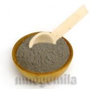 Черная глина 50 гр