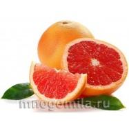 Грейпфрута натуральное эфирное масло 10 мл