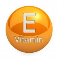 Витамин Е 10 мл