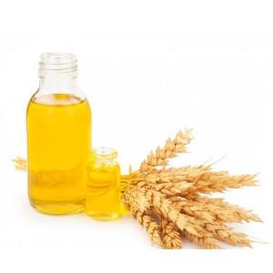 Зародышей пшеницы масло Extra Virgen 25 мл