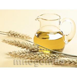 Зародышей пшеницы масло рафин. 100 гр