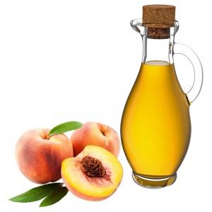 Персиковых косточек масло 100 гр рафин.