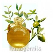 Жожоба Golden масло Extra Virgen 25 мл