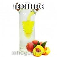 Персиковых косточек масло 100 мл