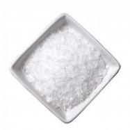Кокосульфат натрия 500 гр