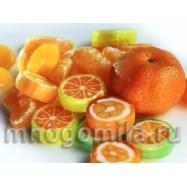 Апельсиновые конфетки 10 мл