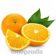 Апельсин 10 мл
