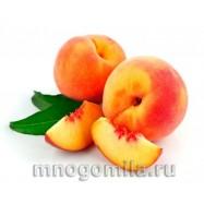 Персик 10 мл