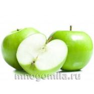Зеленое яблоко 10 мл