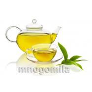 Зеленый чай 10 мл