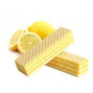 Лимонные вафли 10 мл