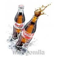 Кока-кола 10 мл
