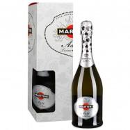 Шампанское Асти Мартини 10 мл