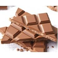 Шоколад молочный 10 мл