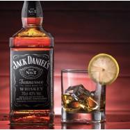 Виски 10 мл