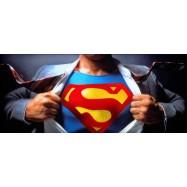 Супермэн 10 мл