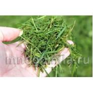 Скошенная трава 10 мл