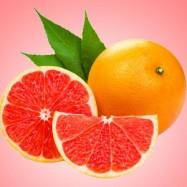 Красный грейпфрут 10 мл