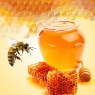 Пчелка 10 мл