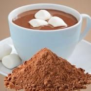Горячий шоколад 10 мл
