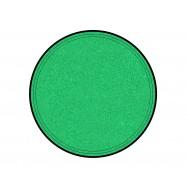 Перламутр зелёный 5 гр