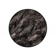 Перламутр черный 5 гр