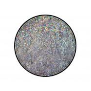 Серебро голография 5 гр