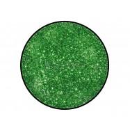 Зеленый 5 гр