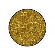 Глиттер Золото 5 гр