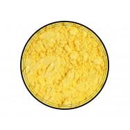 Перламутр золото  5 гр