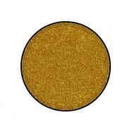 Перламутр, крупное золото 5 гр