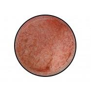 Перламутр розовое золото 5 гр