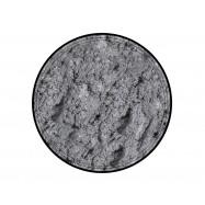 Перламутр серебро 5 гр