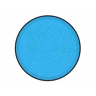 Перламутр голубой 5 гр