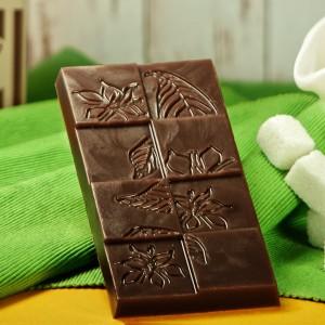 Лесенка форма для шоколада