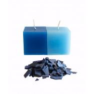 Краситель свечной 5 гр, синий
