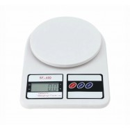 Весы портативные точные  0,1 гр до 10 000 гр
